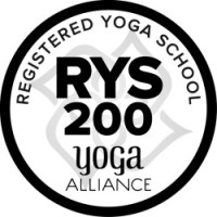 Be-yoga teacher training RYS