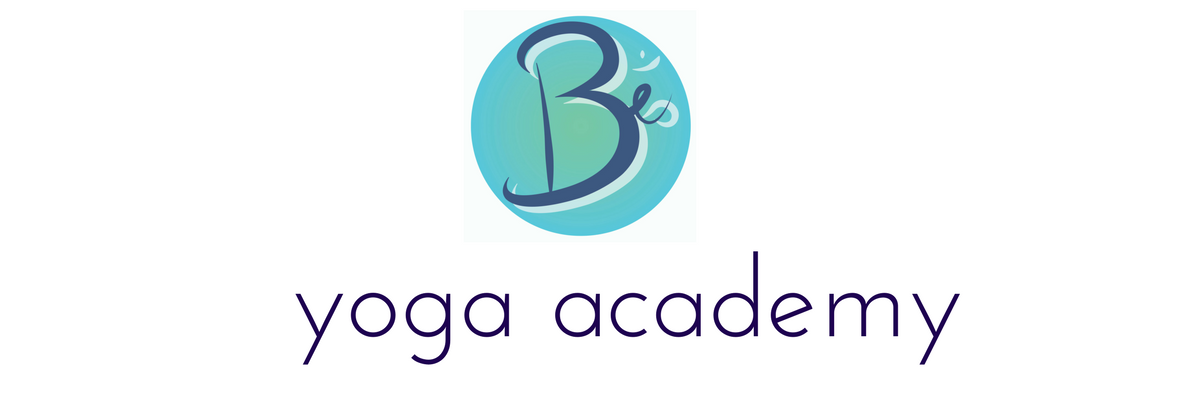 Be-yoga Academy
